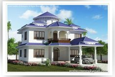 the 17 best dream home images on pinterest modern house design