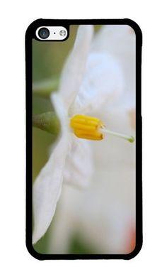 Cunghe Art Custom Designed Black TPU Soft Phone Cover Case For iPhone 5C With White Flower Petals Phone Case https://www.amazon.com/Cunghe-Art-Custom-Designed-iPhone/dp/B016BALVBO/ref=sr_1_7691?s=wireless&srs=13614167011&ie=UTF8&qid=1468985741&sr=1-7691&keywords=iphone+5c https://www.amazon.com/s/ref=sr_pg_321?srs=13614167011&rh=n%3A2335752011%2Cn%3A%212335753011%2Cn%3A2407760011%2Ck%3Aiphone+5c&page=321&keywords=iphone+5c&ie=UTF8&qid=1468985577&lo=none