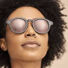 Sustainable sunglasses made in Flint, Michigan | www.genusee.com Oblong Face Hairstyles, Bob Hairstyles For Fine Hair, Hairstyle Men, Men's Hairstyles, Formal Hairstyles, Wedding Hairstyles, Round Face Sunglasses, Eyeglass Frames For Men, Long Faces