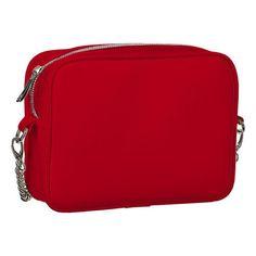 4a665c50e874 Женская кожаная сумка CHE1_KR - Сумки кожаные женские купить недорого,  интернет-магазин Апельсин
