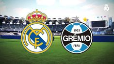 Video Club World Cup FINAL Preview | Real Madrid vs Gremio
