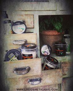 ❤➡Novità Organic Shop online su www.lacosmeticabio.com. ❤➡Ultimi codici 'showergel' attivi, per avere un gel doccia della stessa linea in omaggio, in aggiunta al tuo ordine!! #geldoccia #omaggio #organicshop #naturasiberica #lacosmeticabio #shoppingonline #beauty #beautyblogger #musthave  #promozione #instabeauty #biocosmesi #cosmesinaturale #bblogger