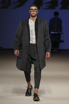 Lima Fashion Week   Diego Lopez de la Fuente en LIFWeek OI'16 #Runway #Lima #fashion #women #handmade #runway #desfile #DiegoLopezdelaFuente #DLF #NuevosTalentos #Otoño2016 #Invierno2016 #lifweek #Peru #ModaPeru #LIFWeekOI16 #limafashionweek   LIFweek OI'16