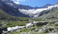Der Dammagletscher Mount Everest, Mountains, Nature, Travel, Setting Goals, Naturaleza, Viajes, Destinations, Traveling