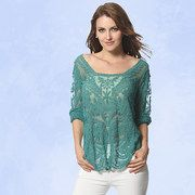 Take a look at the Most Shared | Today's Trends event on #zulily today!