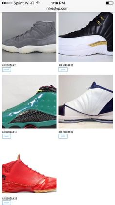 936abdaabe8 Authentic Fake Or Authentic Quality Fake Sneakers That ll Make You Go Huh !