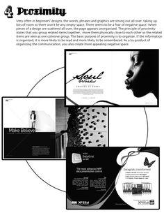 Digication e-Portfolio :: Erin McGinnis :: Magazine Double-Page Spread