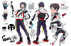Character Design Animation, Fantasy Character Design, Character Design References, Character Drawing, Character Design Inspiration, Character Illustration, Character Concept, Art Manga, Drawing Anime Clothes