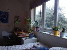 Room goals(tumblr)