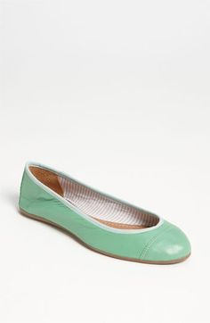 Corso como (or other) colorful, comfortable flats - http://m.nordstrom.com/Product/Details/3425458?origin=PredictiveSearch
