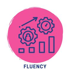 Check out all these blog posts for teaching reading fluency!