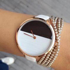 8c41e6b91a8 Cheap montre brand