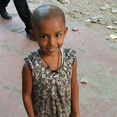 Hope Centre. Would someone like to sponsor this little girl for Christmas. Just $25 will provide Khusida a hot meal a warm blanket and a toy. Khusida lives in a local slum and attends our Hope Centre School. Visit www.hope24seven.org to donate.#Jesus #God #widows #poverty #hillsong #hope #blessed #Children #love #faith #christian #Worship #missions #missionaries  #Australia #forgiveness #school #joy #life #family #grace #Ywam #ywamlouisville #evangelism #ywamperthdts #slumschool by…