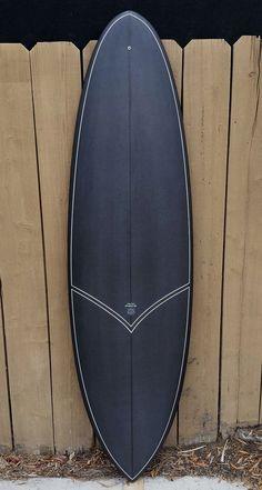 Santa Monica, California - Life is a Beautiful Ride - Surfboard - Letterpress Art Print, Wall Decor Travel Poster) Surfboard Painting, Surfboard Shapes, Wooden Surfboard, Surfboard Art, Skateboard Art, Web Design, Surf Design, Design Ideas, Manhattan Beach California