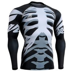 [Visit to Buy] Life on Track New Men's Cycling Jersey Skatelate Comfortable Bike/Bicycle Shirt Skelate SportsWear cycling clothing #Advertisement
