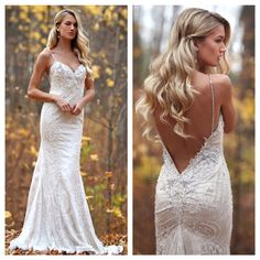 Call to schedule a bridal appointment with one of our amazing bridal consultants. Del Mar, CA (858) 481-4900 and Fresno, CA (559) 435-1246. #miabellacouture #californiaglam #bridalgown #weddingdress #bride #ring #engagement #wedding #marriage #sayyestothedress #ido #fallinlove