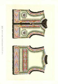 F Ukrainian Dress, Embroidery, Bikinis, Folk, Bags, Culture, Traditional, Fashion, Handbags