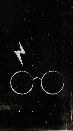 wallpaper harry potter Harry Potter w - wallpaper Harry Potter Tumblr, Harry Potter Anime, Harry Potter Kawaii, Images Harry Potter, Art Harry Potter, Dobby Harry Potter, Harry Potter Poster, Harry Potter Drawings, Harry Potter Quotes