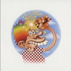 """""""Empty Pages"""" [Europe '72] by Grateful Dead on SoundCloud"""