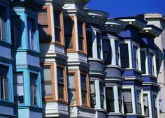 San Francisco Image - North Beach, San Francisco - Lonely Planet