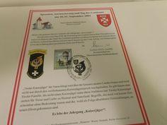 Kaiser, Graz, Postage Stamps