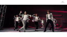 ❤️ϻʏ ☼ ,ϻʏ☽ ɑɴd ɑʟʟ ϻʏ ✰'s❤️@leenahoran for more EXO!!!