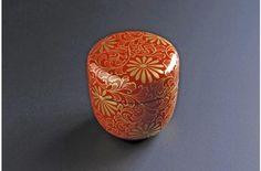 唐代絕美漆器 讓世界記住了日本