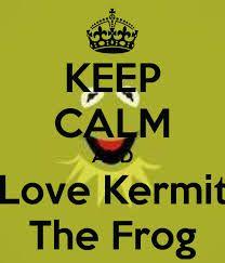 Image result for kermit the frog wallpaper