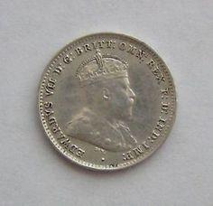 AUSTRALIA 1910