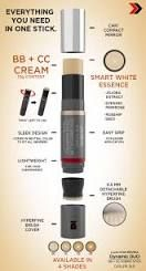 Frontrow DD Stick first-ever lightweight yet buildable skincare product. It combines the extraordinary benefits of a BB cream and CC cream. Animal Rights Movement, Sunscreen Spf 50, Vitamins For Skin, Minimize Pores, Uneven Skin Tone, Cc Cream, Multi Level Marketing, Skin Brightening, Skin Care Regimen