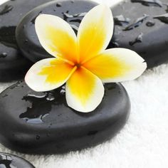 #Hotstone #Peace #calming #relax #spa http://www.salonabella.com/ Massage Spa for men and women.  Licensed Massage Therapist  Cathy Stadler