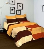 Buy Tomatillo Single Bedsheet Set by Tomatillo online from Pepperfry. ✓Exclusive Offers ✓Free Shipping ✓EMI Available