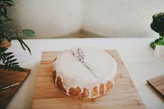 Pasteles para fiesta