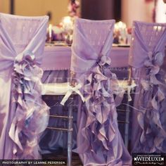 love(favorite color for my wedding) Wedding Events, Wedding Reception, Our Wedding, Dream Wedding, Reception Backdrop, Reception Ideas, Wedding Dreams, Wedding Things, Wedding Bells