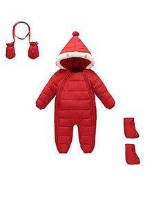 9d921f8867ec 28 Best Baby clothes images