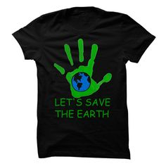 Earth day - 2015 T Shirt, Hoodie, Sweatshirt