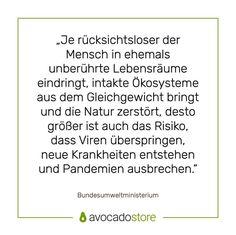 Avocadostore (@avocadostore.de) • Instagram-Fotos und -Videos Words, Videos, Instagram, Cool Quotes, Quotes, Life, Horse