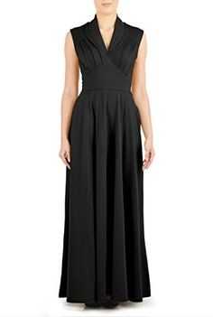 eShakti Women's Custom Styling Enabled Feminine pleated k... http://www.amazon.com/dp/B0198E8FTG/ref=cm_sw_r_pi_dp_mg1pxb1NRK2T8