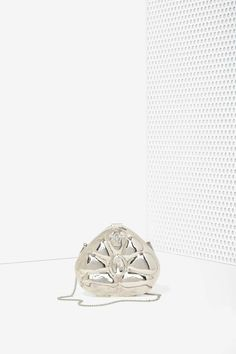 From St Xavier Molly Crossbody | Shop Accessories at Nasty Gal