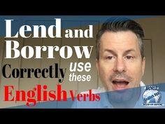 808english.blogspot.jp 2017 11 use-english-verbs-lend-and-borrow.html