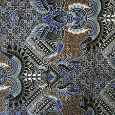175 Best Motif Batik Nusantara Images On Pinterest Batik Pattern