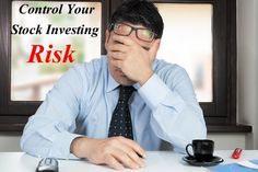 control-your-investing-in-stocks-fears-1