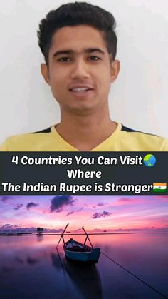 Travel Destinations In India, Travel Tours, Travel And Tourism, Amazing Places On Earth, Beautiful Places To Travel, Best Places To Travel, Amazing Science Facts, Interesting Facts About World, Aurora