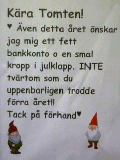 julklappstips Try Not To Laugh, Wise Words, Nerdy, Qoutes, Poetry, Wisdom, Humor, Funny, Inspiration