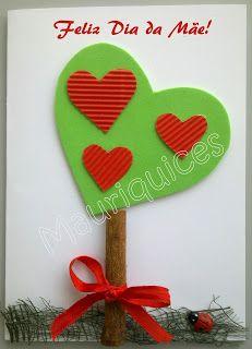 Mauriquices: Amo-te, I love you, Je t'aime, Te quiero, Ti amo, Ich liebe dich, Seni seviyorum...