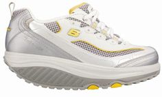 Wright & Schulte LLC Files Skechers Shape-Ups Injury Lawsuit on Behalf of Woman Who Suffered a Broken Foot, Tendon Tear, Allegedly From Skechers Toning Shoes.