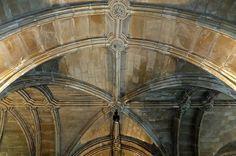 La Chapelle Royale, Saint-Ferdinand ou Église Notre-Dame-de-Compassion .  Paris XVIIème.