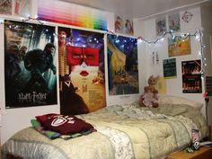 UMass Amherst   Fuck Yeah, Cool Dorm Rooms Part 38