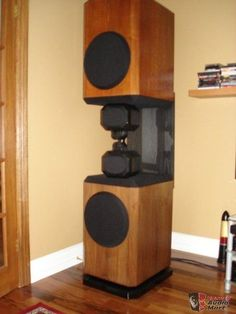 Image result for b&w speakers