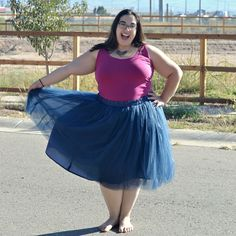 nsw bbw big & beautiful dating website Totally free big size singles in sydney, new south wales dating sydney new south wales bbw men and women : sydney beautiful singles looking for dating.
